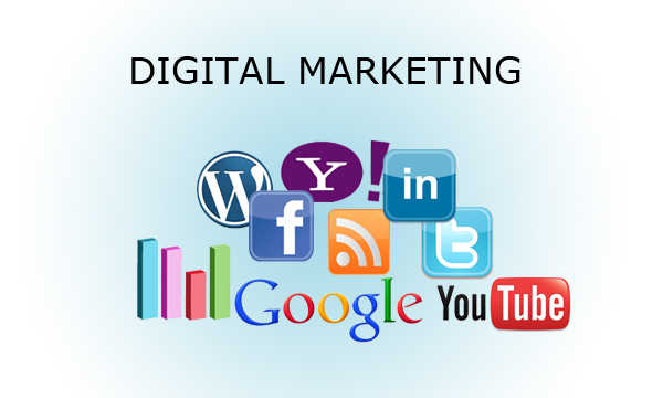 aipbot digital marketing agency