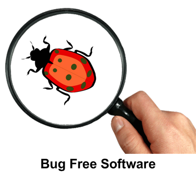 Your career in the software testing field with images 183 reenadhiman