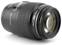 different types of lenses for dslr cameras urbanpro