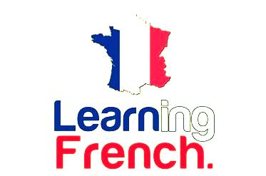 17 Good Reasons to Learn French
