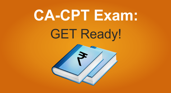 Get Ready for the CA-CPT Exam - UrbanPro