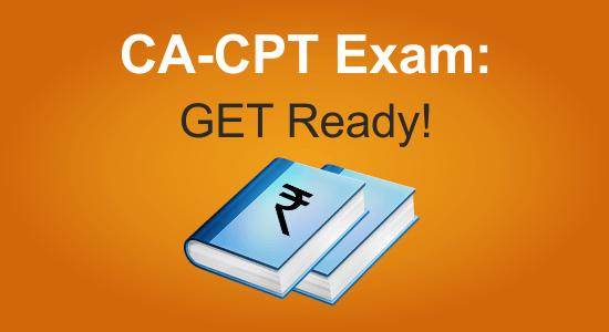 CA-CPT Exam