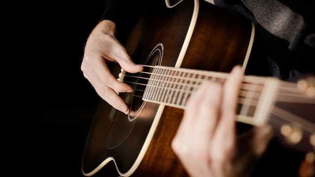 Image result for learning guitar tips