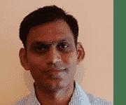 Radhakrishnan---time (1)