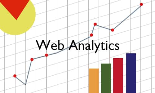 What is Web Analytics?