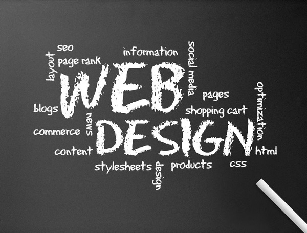 Make A Career In Web Design Urbanpro