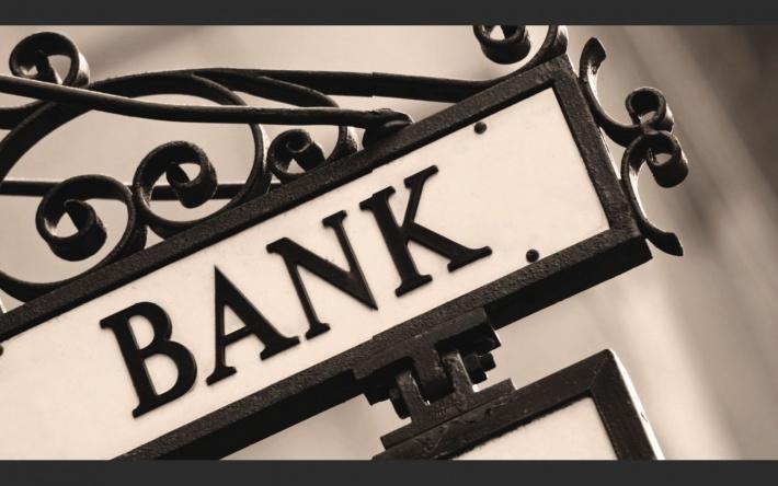 Preparing For Bank Exams Urbanpro