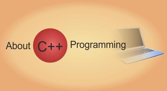 C++ Programming Info