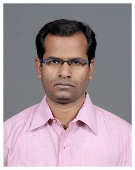 Mr. Madhan, Founder Director, Nexgen Learning Pvt. Ltd.