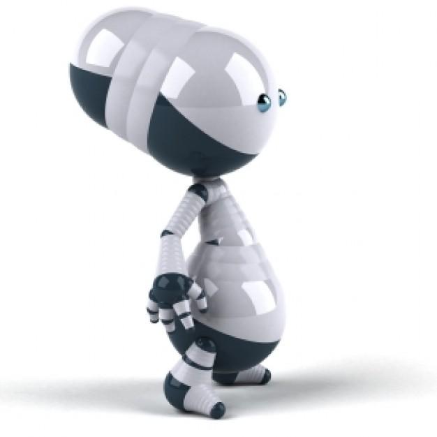 robot_21309468